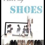 In den Schuhen meiner Schwester