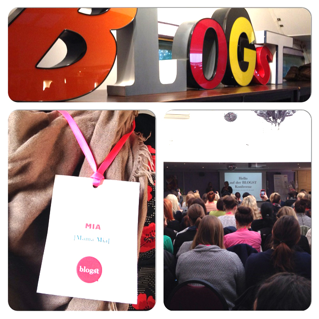 Blogst1