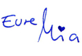 Unterschrift_blog