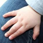 Kinder hin oder her- warum ich meine kinderlose Freundin jetzt wieder häufiger sehen werde.