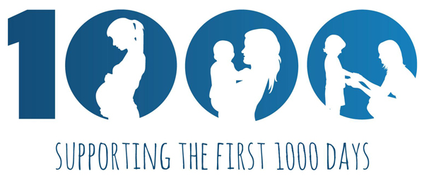 Danone_1000_days_Logo
