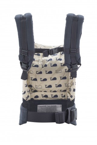ergobaby_original_baby-carrier_BCMNF14NL_back