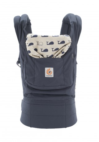 ergobaby_original_baby-carrier_BCMNF14NL_front01