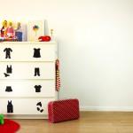 Weihnachtsgeschenk für Kinder- mit Verlosung