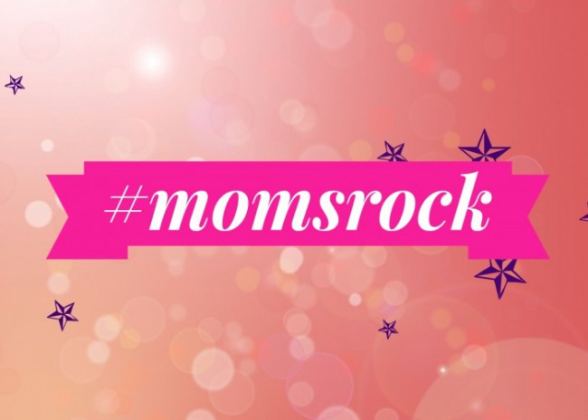 header_momsrock-700x500