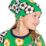 Perfekte Outfits für Mütter