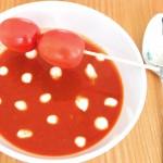 Kochen für Kinder- Kleine Genießer im Februar
