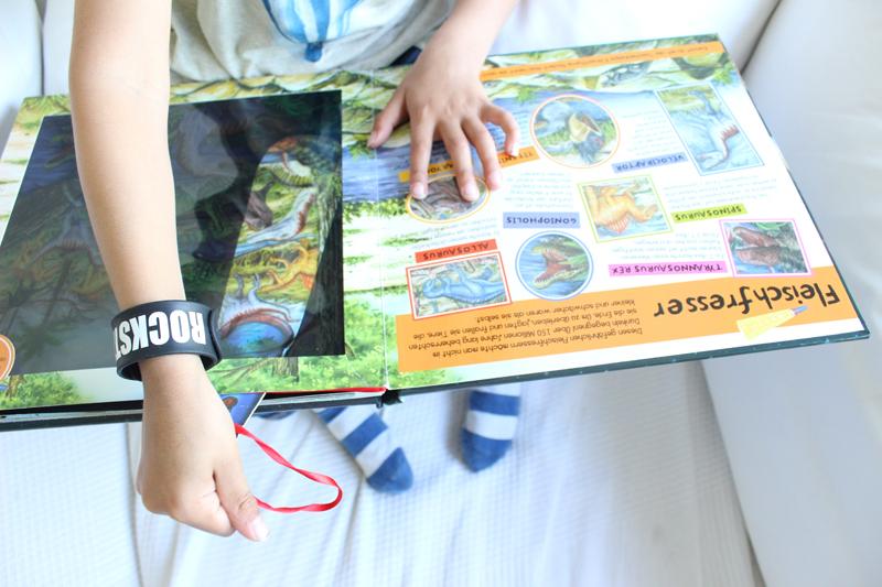 Bücher_für Kinder