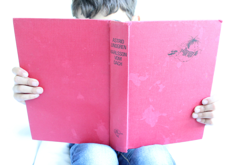 Bücher_für_Kinder