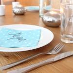 Familienmahlzeiten- Gemeinsam genießen (Kooperation mit AOK)