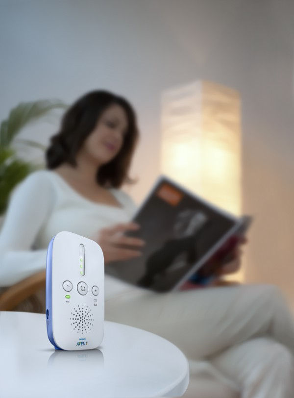 20140417_Philips_Avent_DECT_Babyphone_SCD501_Ambiente