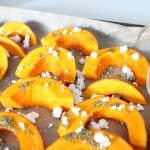 Kochen für Kinder: Kleine Genießer im Oktober