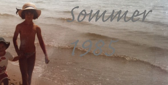 Sommerliebe
