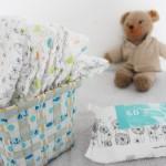 Sauberkeitserziehung: Die besten Tipps vom Kinderurologen