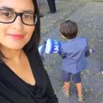 Unsere Einschulung oder warum Mamas feste Strukturen brauchen