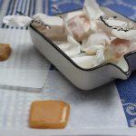 Karamellbonbons zum Selbermachen
